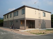 奈良教育大学教職大学院SPDE