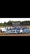 近畿大学二部準硬式野球部