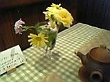 ギャラリー喫茶&カフェ in静岡