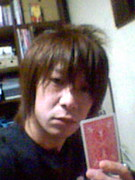 ☆マジックミラクル☆