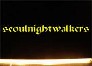 seoulnightwalkers