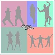 踊り手,歌い手*広島