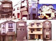 街角建築家の家づくり講座