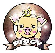 ☆PIGGY☆