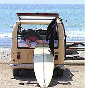 100% Surfer,,,