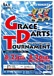 【Grace Darts Tournament】