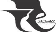 Replay Entertainment