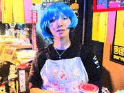 """新橋 Blues Bar """"Mojo Mama"""""""