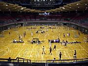 広島バスケットボールチーム情報