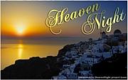 LOVE★HEAVEN NIGHT