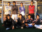 FC南菅小