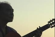 フラメンコギター高橋秀男