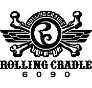 ROLLING CRADLE/ロリクレ