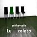 zakka+cafe Lu¨coleca