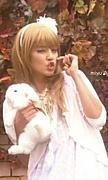 関ジャニ∞&KAT‐TUN&NEWS