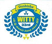 WITTY★2012★新歓★