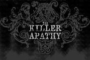 The Killer Apathy
