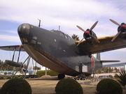 二式大艇 H8k3