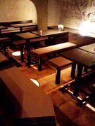 ニューイングランドカフェ