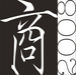 7大商社ネットワーク2008☆
