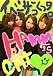 ゚。+HaMm's CaT+。゚