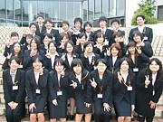 JP★12組の輪