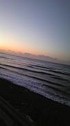 ゆる〜くサーフィン☆北海道