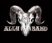 ALLY BAND