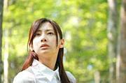 映画『瞬〜またたき〜』