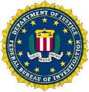FBI (米国連邦捜査局)
