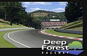 Deep Forest Raceway
