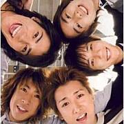 。゜+★山口県の嵐Fan★+。゜