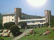 大嶺高校同期会準備室(2000年卒)