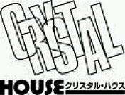 Bar クリスタル・ハウス