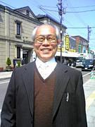 奈良県立郡山高校2008年度卒業生