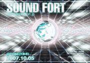 SOUND FORT