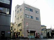 オーク西新宿