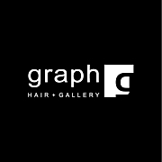 ■graph gallery■