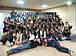 愛知大学アカペラサークルVMC2