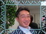 2009年度卒業親松ゼミ