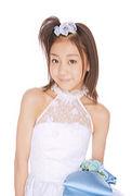 萩ティと結婚したい