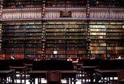 専門図書館