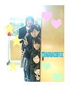 WARASHI\(^O^)/