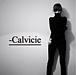 -Calvicie(元Scylla)