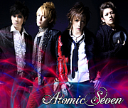 Atomic Seven