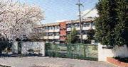宇治市立神明小学校