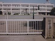 立川九小('89'90年生まれ)