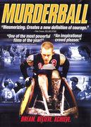 Murderball (マーダーボール)