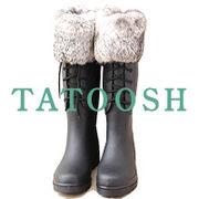 TATOOSH (タトッシュ)