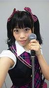 ☆渡辺 里紗☆ CHERRY2636